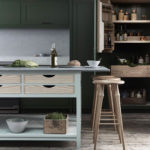 Brookmans K1 Kitchen Collection Gallery 3