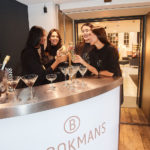 Brookmans Cocktail Launch At Heals Gallery 4