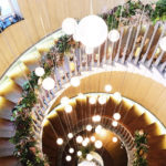 Heals Staircase Gallery 5